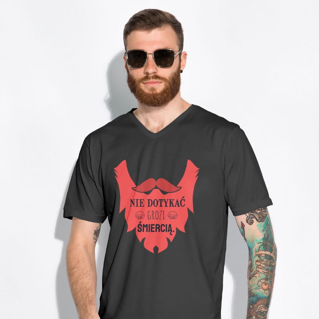 kategoria-koszulki