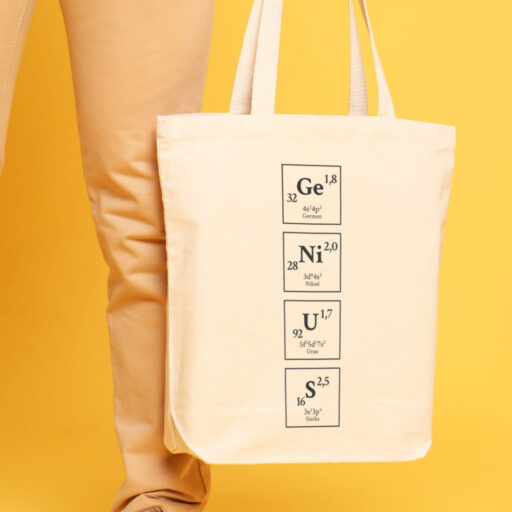 kategoria-torby